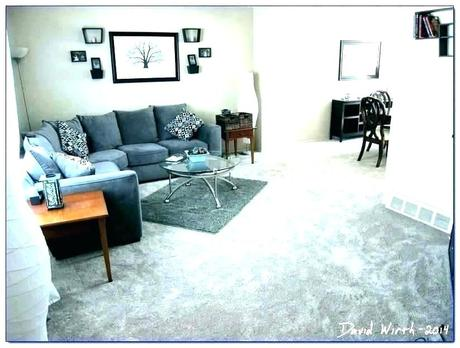 free carpet installation install carpet cost cost free carpet installation specials