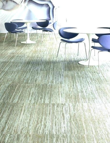 free carpet installation free flooring installation free carpet installation carpet does offer free carpet installation free carpet installation free carpet installation quotes