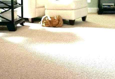 free carpet installation home depot free carpet installation free carpet lowes free carpet installation reviews