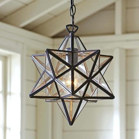 star pendant light hanging star lights large star pendant light star light fixtures star pendant light paper