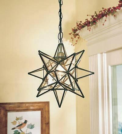 star pendant light star pendant light a star pendant light star pendant light lowes