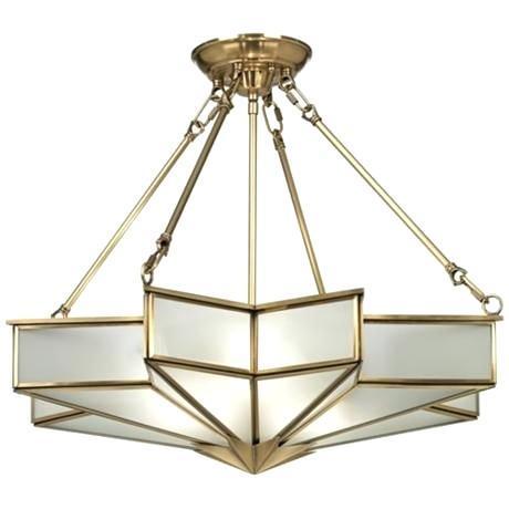 star pendant light glass star 3 4 wide antique brass pendant light star pendant lamp shade