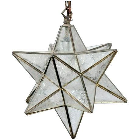 star pendant light ceiling lights cage pendant light teal pendant light vintage pendant lighting paper star light fixture star pendant lamp shade