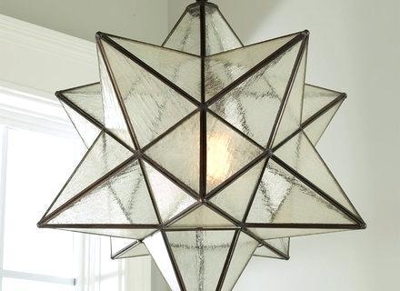 star pendant light star pendant lighting how to install star pendant light nz