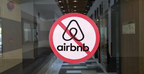 Dépasser le tabou Airbnb et augmenter les retombées économiques pour une destination rurale