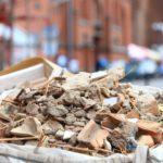 recyclage construction réemploi