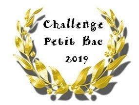 La Princesse de Clèves. Mme de La Fayette, Claire BOUILHAC et Catel MULLER – 2019 (BD)