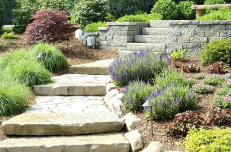 free landscaping rocks gardening rocks size and shape as factors in rock selection free landscaping rocks free garden rocks brisbane