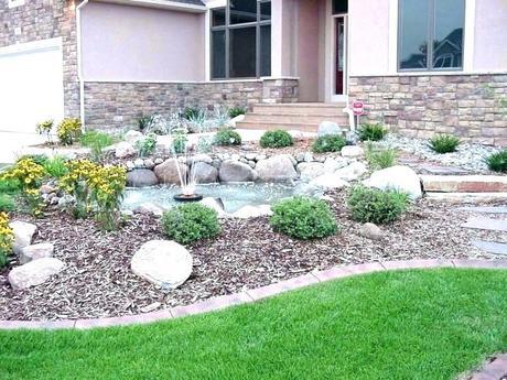 free landscaping rocks free landscaping rocks garden free garden rocks sydney