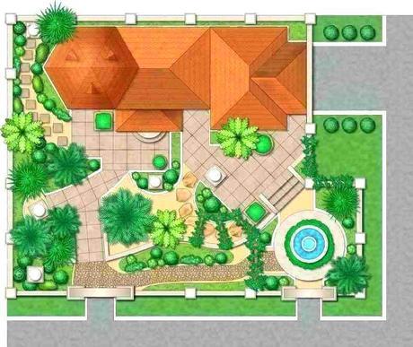 free landscaping rocks landscape design apps free brilliant app applying large landscaping rocks best with regard to 8 free landscaping rocks calgary