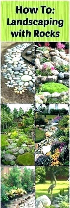 free landscaping rocks rocks free garden rocks perth