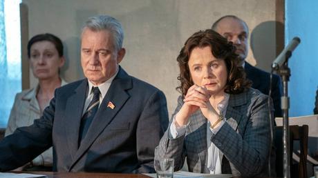 Chernobyl-Stellan-Skarsgard-Emily-Watson