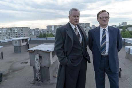 Chernobyl-Stellan-Skarsgard-Jared-Harris