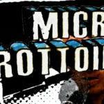 Micro-trottoir – Le cadeau le plus pourri