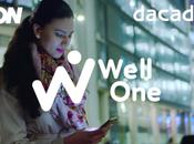vise bien-être salariés avec Dacadoo