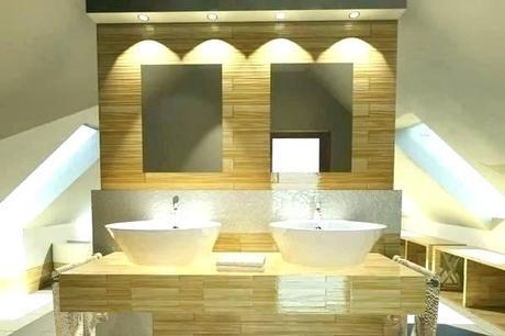 shower light fixture bathroom shower light fixtures recessed lighting over vanity fixture fan for area bathroom shower light fixtures recessed lighting over vanity fixture fan shower light fixture rep