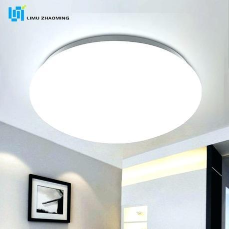 shower light fixture led shower light fixture lowes