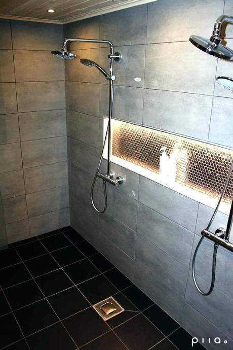 shower light fixture shower recessed light photo 1 of 9 led shower recessed light amazing design 1 amazing best shower light fixture lowes