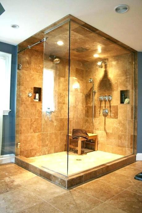 shower light fixture shower lighting can lights in bathroom shower light fixture lowes