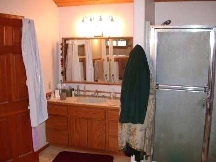 shower light fixture fixtures light winning recessed shower light trim bronze shower light fixture replacement