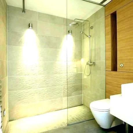 shower light fixture recessed shower light fixture led lighting fixtures waterproof s lights sh shower light fixture replacement