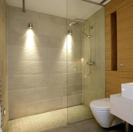 shower light fixture wall mounted shower lighting shower light fixtures easy to change the bulb