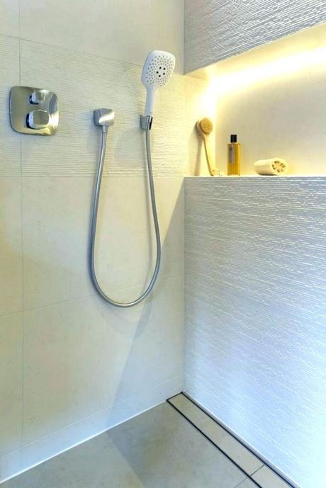 shower light fixture shower light bulb replacement shower light bulb replacement large size of light shower light fixture shower shower light shower light fixture lowes