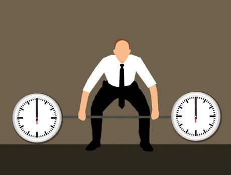 Comment lutter contre la procrastination