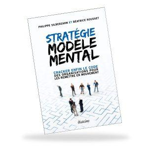 Inspirez-vous des modèles mentaux de l'entrepreneur