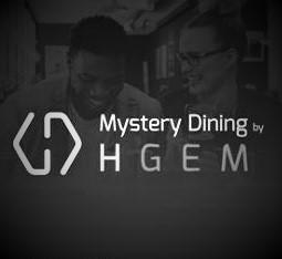 Devenez Client Mystère et déjeunez gratuitement dans des Restaurants