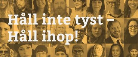 Lutte contre le harcèlement scolaire : Jagärhä le faire soi-même !