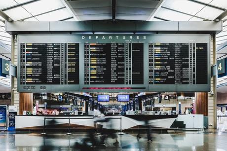 Annulation et retard d'avion : que dit la loi et comment se faire indemniser ?
