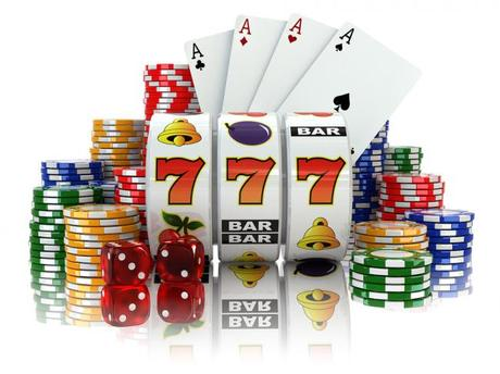 Bringing An Exceptional Welfares Of Playing An Online Gambling Games