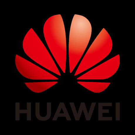 Huawei VS Trump : historique rapide et perspectives