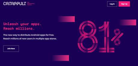 Les 3 meilleures alternatives au Google PlayStore pour publier ses applications