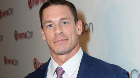 John Cena au casting de Fast & Furious 9 signé Justin Lin ?