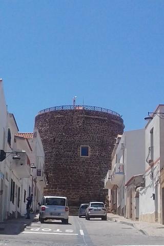 Cagliari et le sud de la Sardaigne