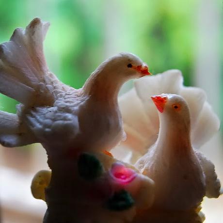 Idées de menus, plats pour le repas de la Pentecôte