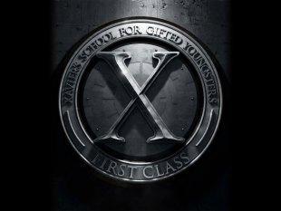 [Dossier] Tous les films de la franchise X-Men classés du pire au meilleur