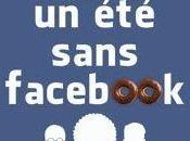 Livre Tout sans Facebook