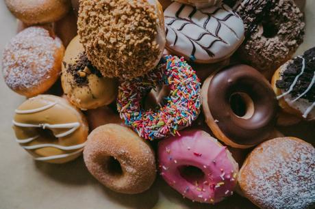 Calories : Stop à la tyrannie des chiffres !
