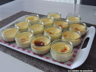 http://recettes.de/creme-aux-oeufs-au-citron