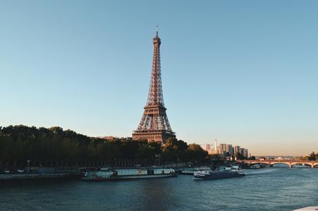 Paris enterrement de vie de garçon