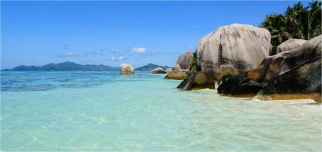 Les Seychelles : Praslin et La Digue, à la découverte d'îles paradisiaques