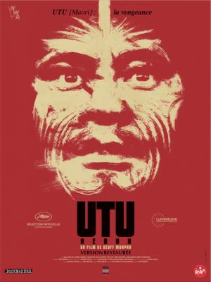 Utu (1983) de Geoff Murphy