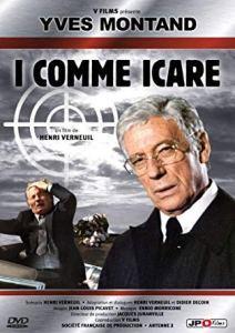 Chronique ciné : I comme Icare (1979)