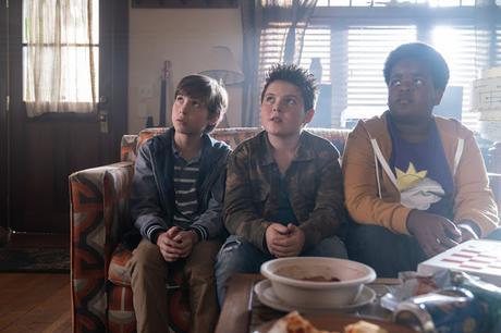 Nouveau trailer pour Good Boys de Lee Eisenberg et Gene Stupnitsky