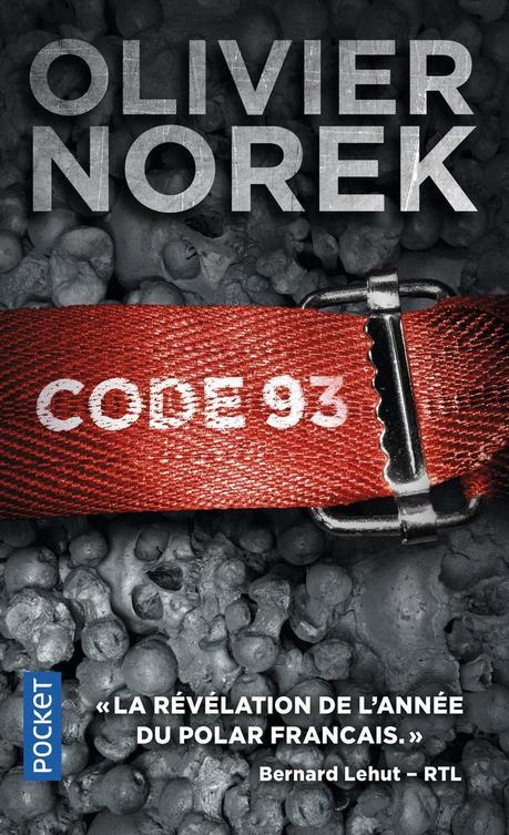 C'est lundi, que lisez-vous? #253
