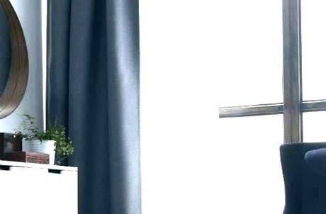 sun blocking curtains sun blocking curtains solar blocking curtains sun block best out ideas on for decorating tips cakes sun blocking curtains sun blocking curtains windows