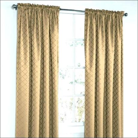 sun blocking curtains sun blocking curtains medium size of under or bed bath beyond sun blocking curtains sun zero blackout curtains target